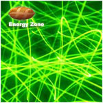 Entering the Energy Zone