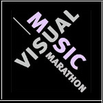 Visual Music Marathon: Submissions