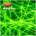 Entering the Energy Zone